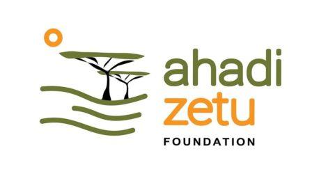 Ahadi Zetu Foundation